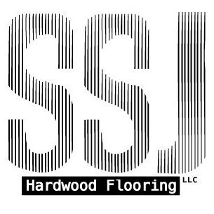 SSJ Hardwood Flooring LLC