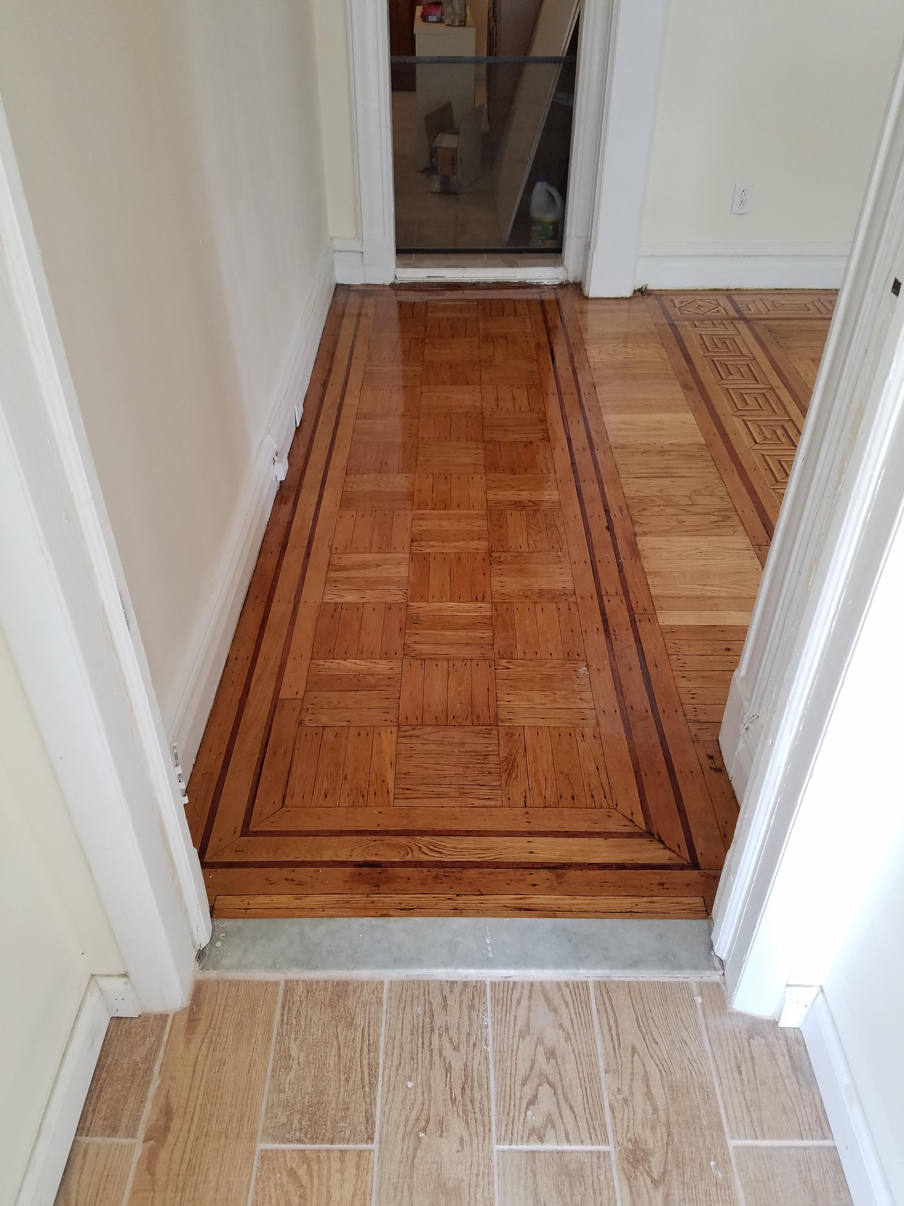 fir floors silver stain hardwood wood lake rustic floor red northwest