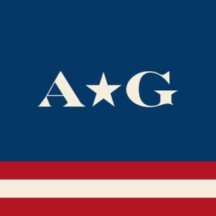 americanguild