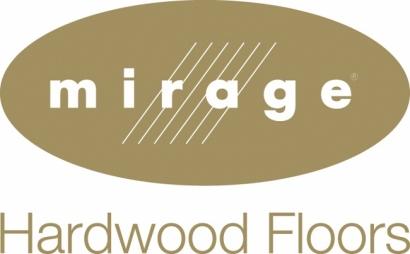 Mirage_Ell_Hardwoodfloors[K]
