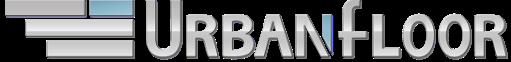 urbanfllor_logo