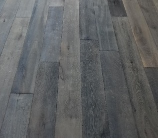 Engineered Floors: Favorite