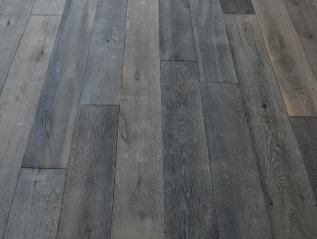 Engineered Floors: Favorite