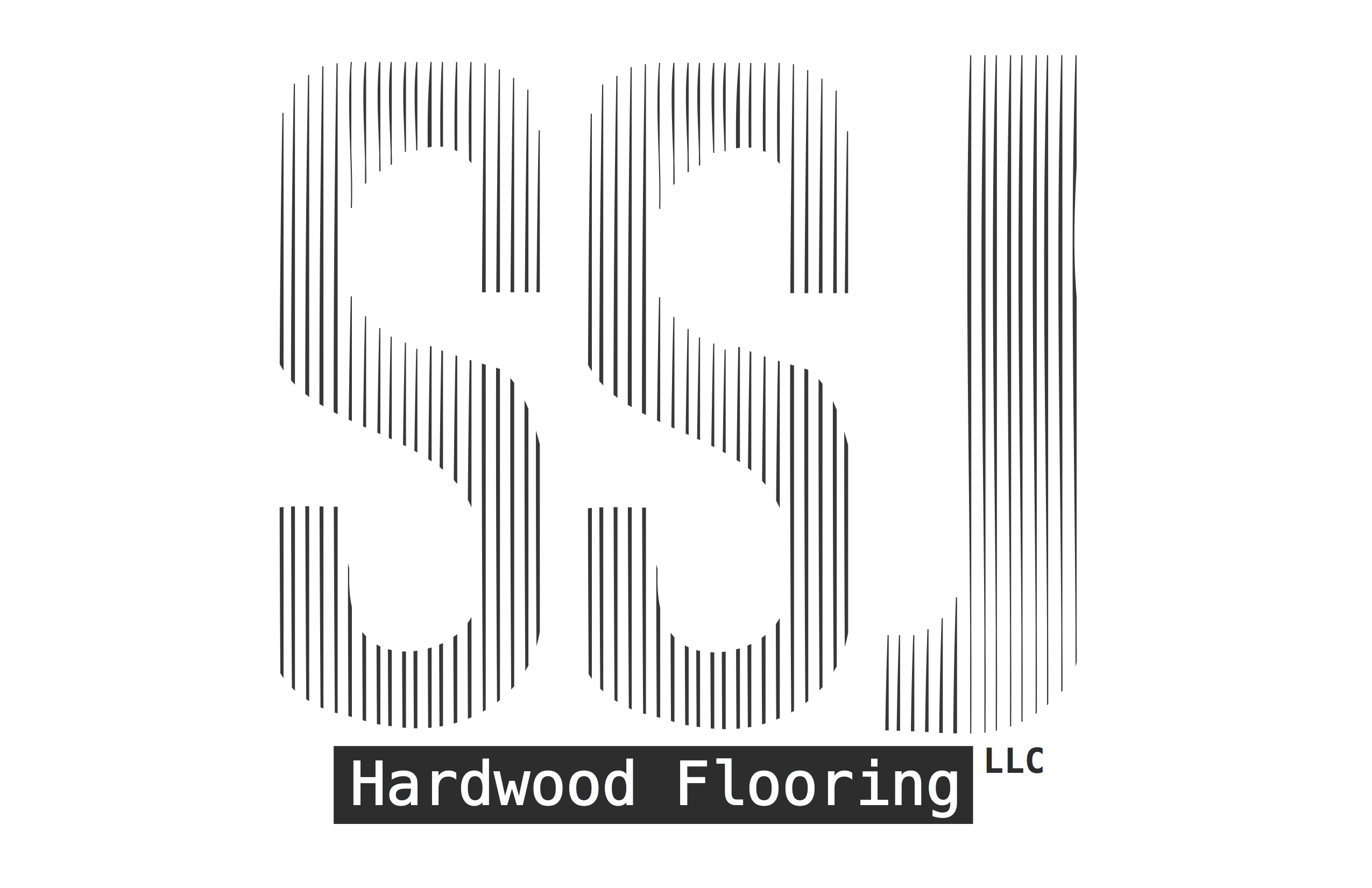 SSJ Hardwood Flooring
